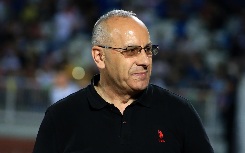 """Agim Ademi dhe federata kundër Super Ligës Evropiane, """"klubet e mëdha të mos ndahen nga familja"""""""