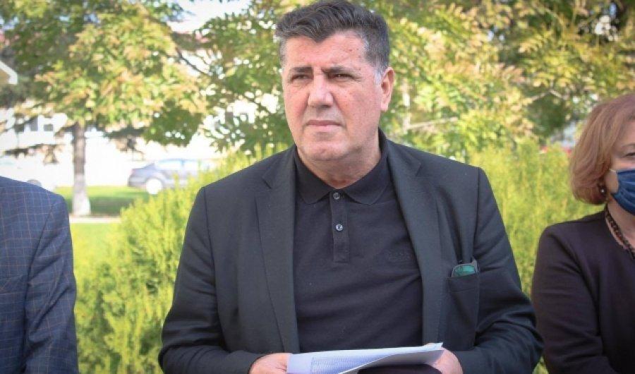 Haziri: Ja pse Kurti deshi shtyrjen e zgjedhjeve, s'ishte punë sondazhesh
