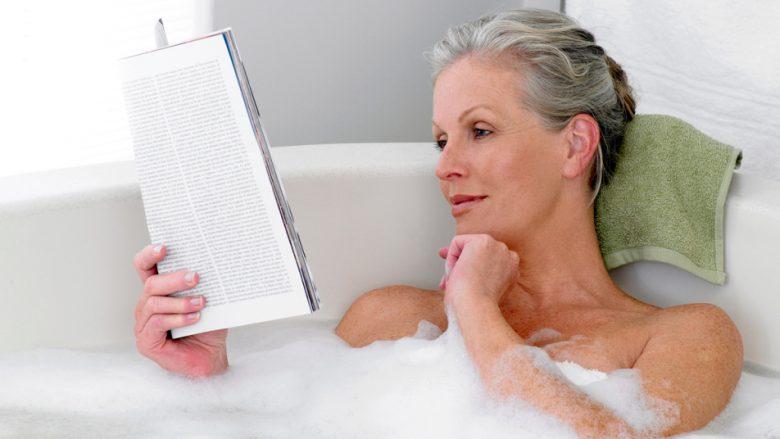 Ky aktivitet relaksues mund të zvogëlojë rrezikun e sëmundjes së zemrës deri në 35 për qind