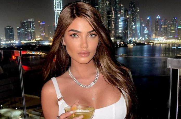 Morena vazhdon me paraqitje provokuese nga Dubai