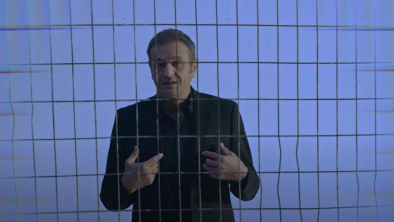 """Sinan Vllasaliu lanson këngën e re """"Linda Linda"""""""
