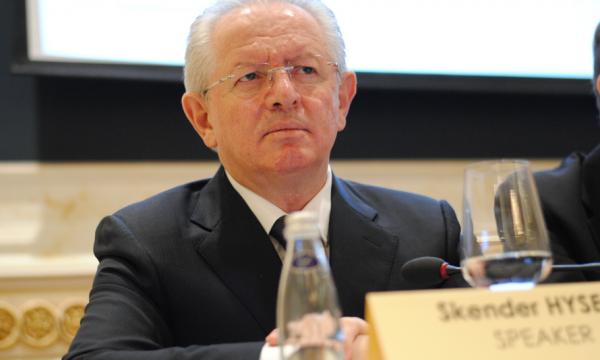 Dialogu me Serbinë mund të përfundojë brenda vitit 2021