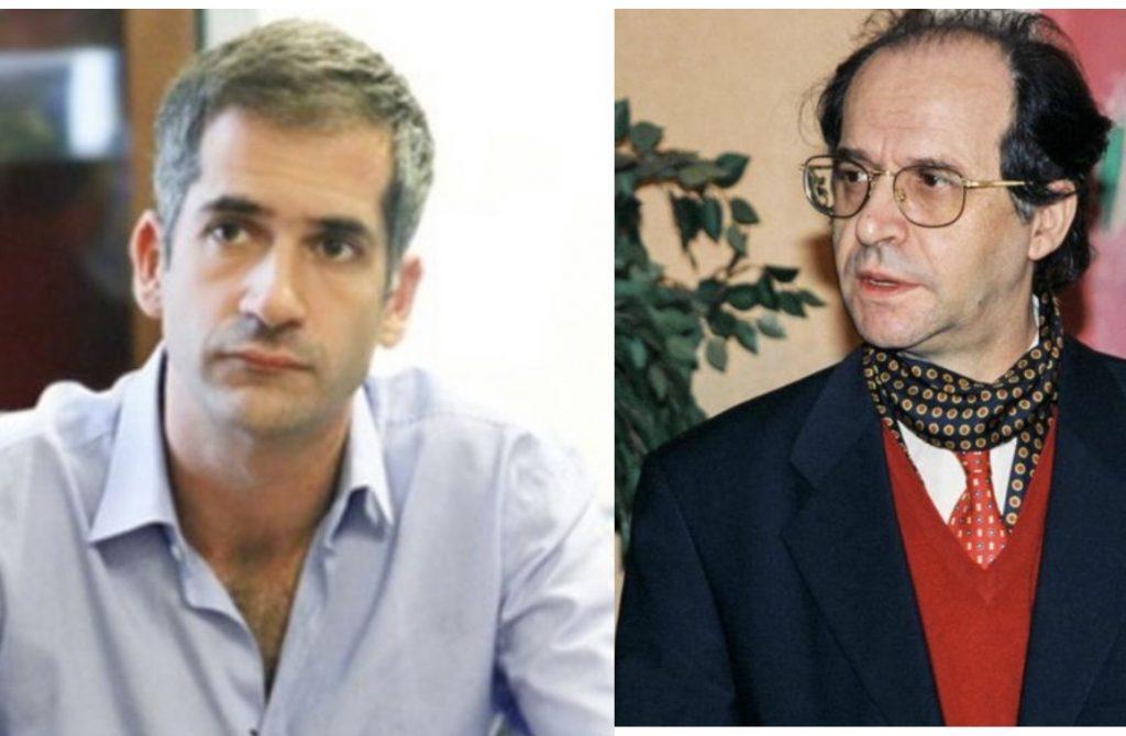 Kryetari i Athinës: I ndjeri Rugova ka ngrënë bukë në shtëpinë tonë në Kretë