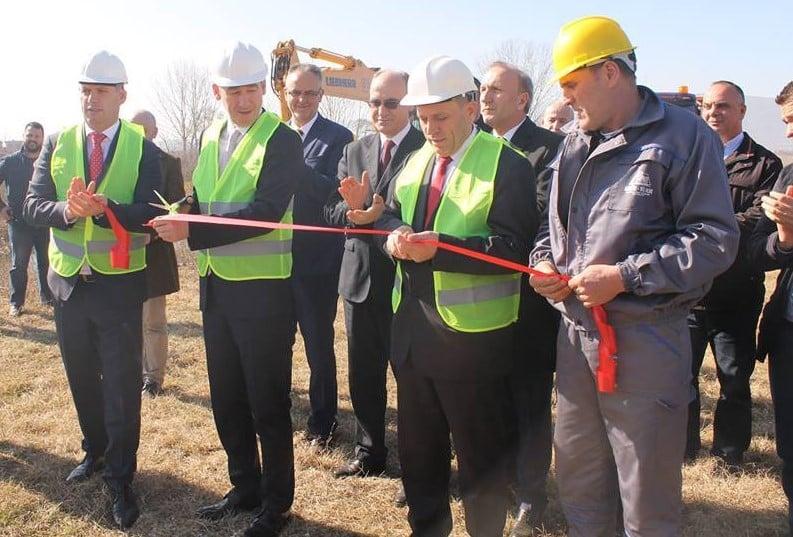 Trajtimi i Mjedisit dhe Planifikimit Hapësinorë në Programin e Qeverisë së Kosovës 2021-2025