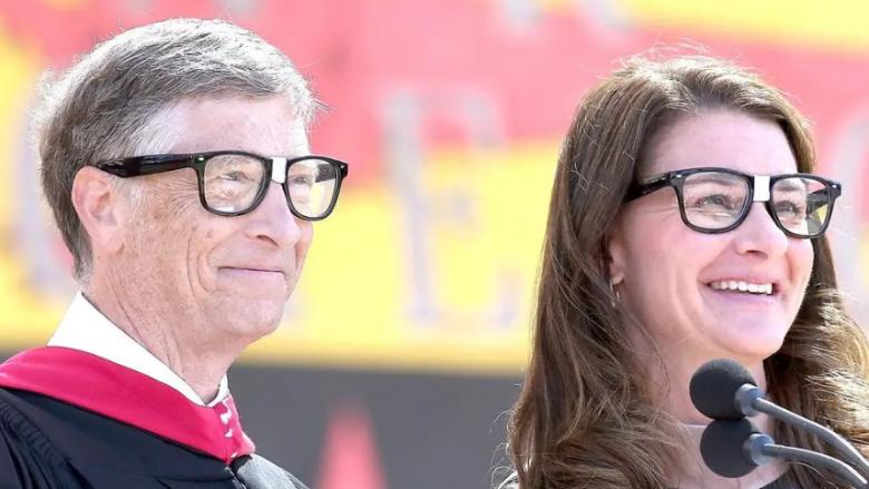 """11 fakte që """"të luajnë trurin"""": Ja sa në të vërtetë është i pasur Bill Gates"""