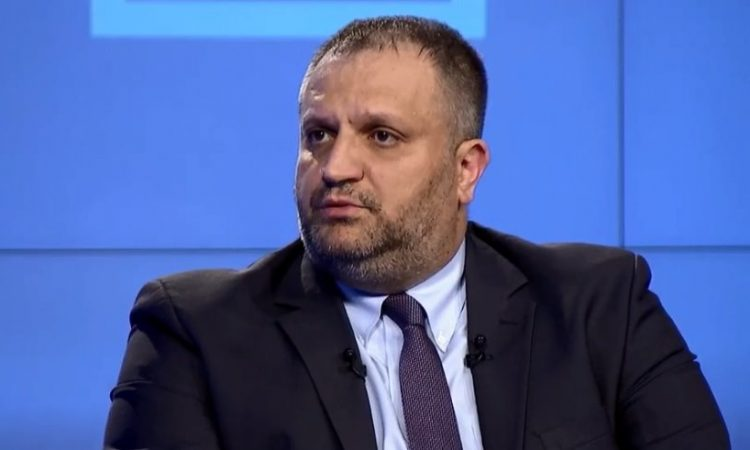Ahmeti: Ajo çka i ndodhi Syrizës, i ndodhë edhe Vetëvendosjes