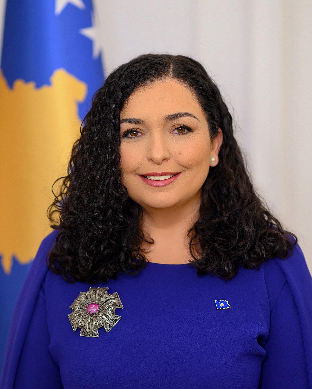 Pse autorët e krimeve të kryera nga regjimi i Millosheviqit nuk janë pas grilave?