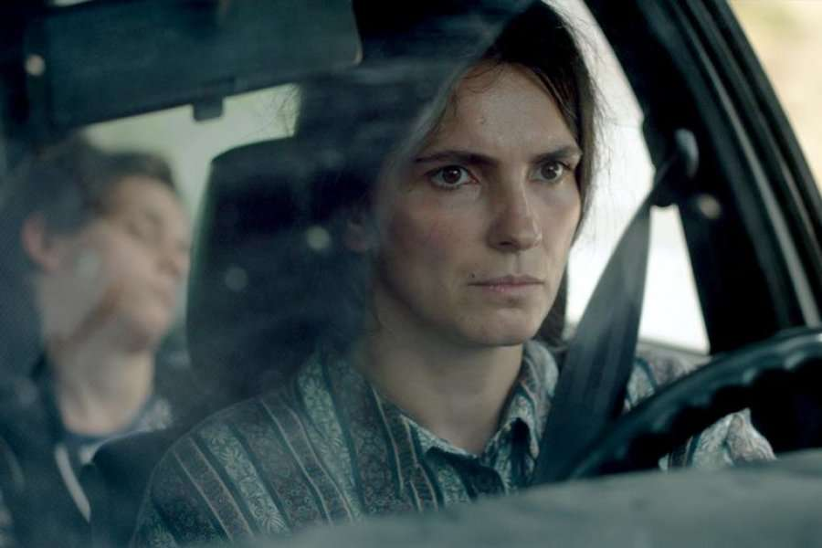 """Filmi """"Zgjoi"""" bën marrëveshje me distributorë të mëdhenj botëror"""