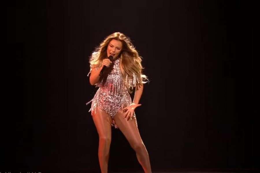 Kush do të jetë sonte fitues i Eurovisionit?