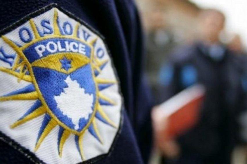 Polici që vdiq nga sulmi në zemër, kishte shërbyer 22 vite si pjesëtar i PK-së