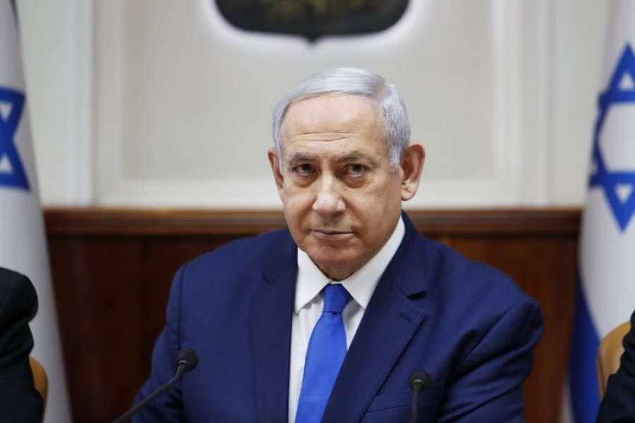 Netanyahu: Fushata ndaj militantëve palestinezë do të vazhdojë sa të jetë e nevojshme