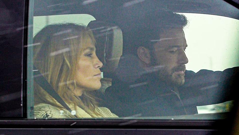 Jennifer Lopez dhe Ben Affleck sërish bashkë pas 17 vjetësh, kalojnë pushime romantike