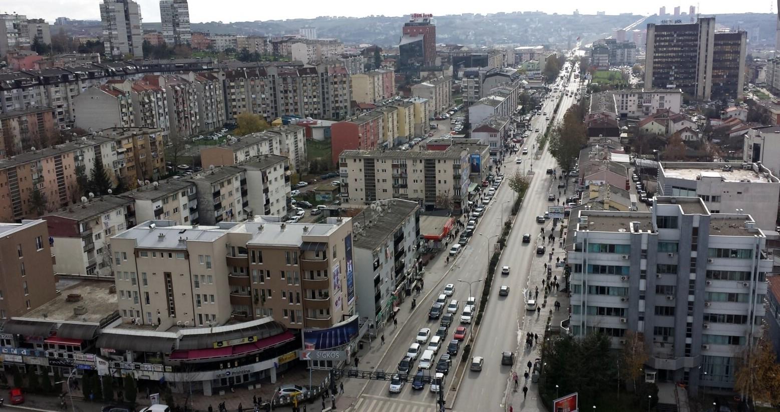 Si shkoi procesi i privatizimit në Kosovë?