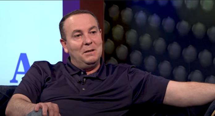 Ridvan Berisha: Jam në zor prej babës edhe gruas, baba po më thotë kom me ta bo ADN-në