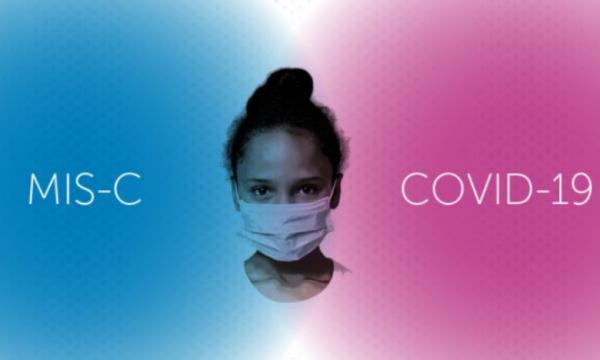 Prek fëmijët që kanë kaluar Covid-19, sëmundja e re po shqetëson mjeket