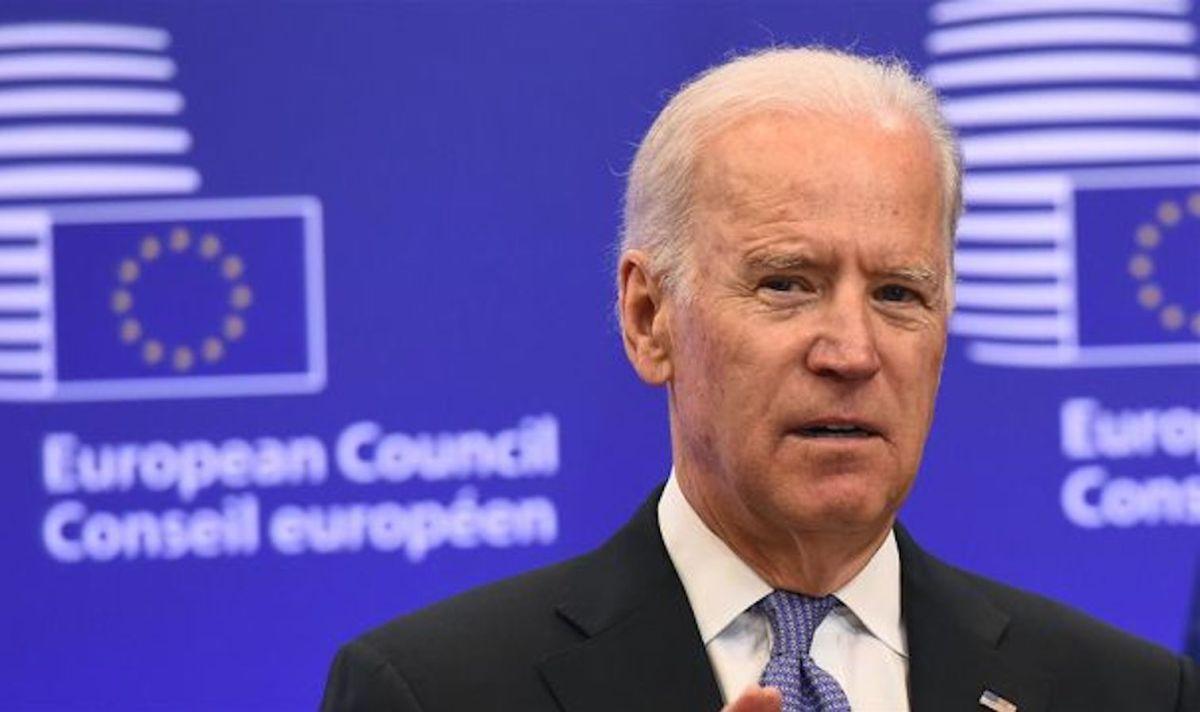 Shtëpia e Bardhë konfirmon se temë e Samitit SHBA-BE do të jetë edhe Ballkani Perëndimor