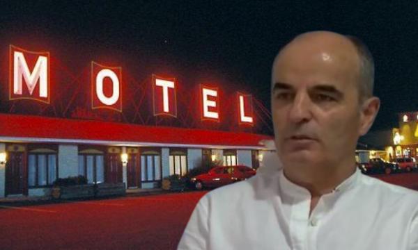Seksologu kosovar shpjegon pse po vdesin të moshuarit nëpër motele