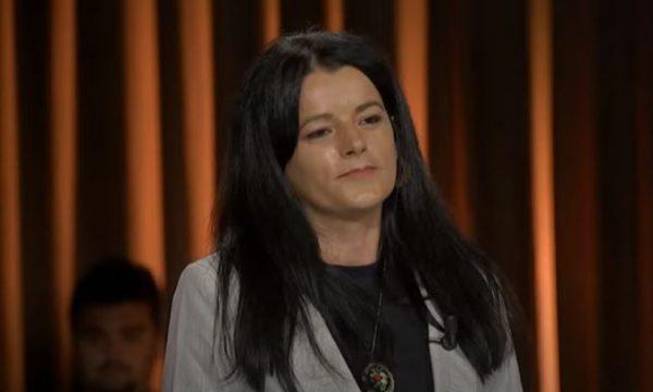 Vasfije Krasniqi tregon si e pritën vajzat dhe burri zgjedhjen e saj deputete
