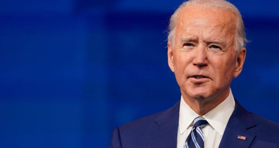 Biden kërkon nga aleatët e G7-ës që të kundërveprojnë ndaj ndikimit të Kinës