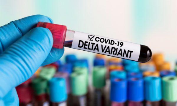 Varianti i koronavirusit Delta nga India kërcënon Evropën