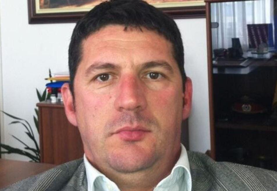 Gjendet një trup i pajetë në Ulqin, dyshohet se i përket ish-shefit të antidrogës që u shpall i zhdukur