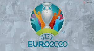 Disa gjëra që duhet t'i dini për EURO 2020