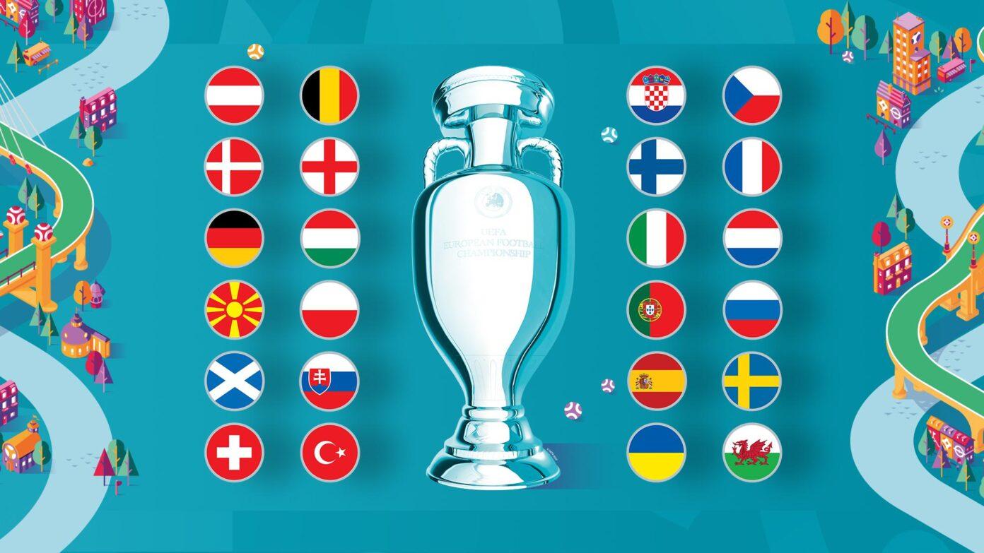 Këto janë formacionet e ndeshjes Zvicët-Turqi
