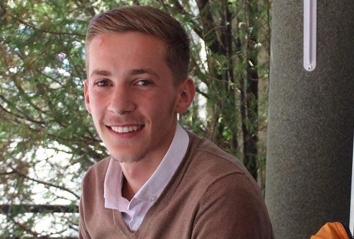 Ky është 23 vjeçari që vdiq pas vetaksidentit në rrugën Pejë-Prishtinë