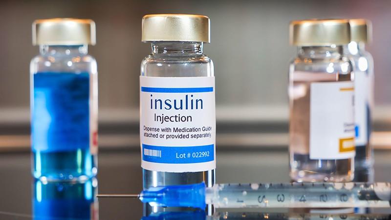 Kosovarët detyrohen të shkojnë në Kukës për të blerë insulina