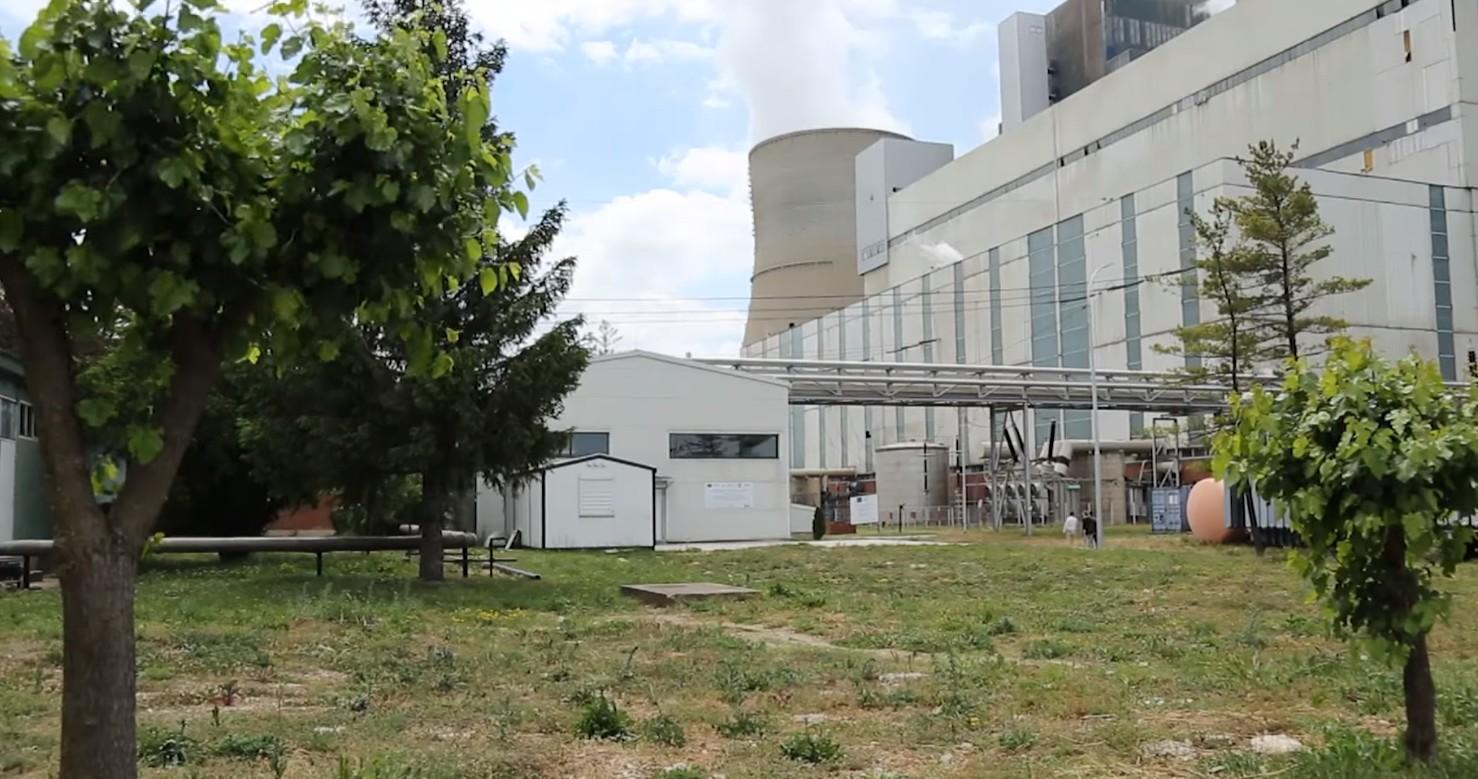 Nisin përgatitjet për investimet në ndërtimin e impiantit për zvogëlimin e NOX-it në TC Kosova B
