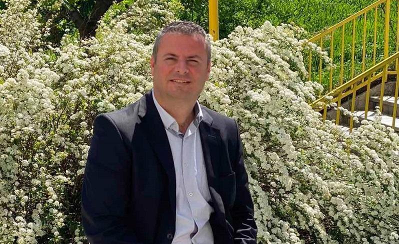 Edhe një anëtar tjetër i PDK-së e shpall kandidaturën për Drenasin