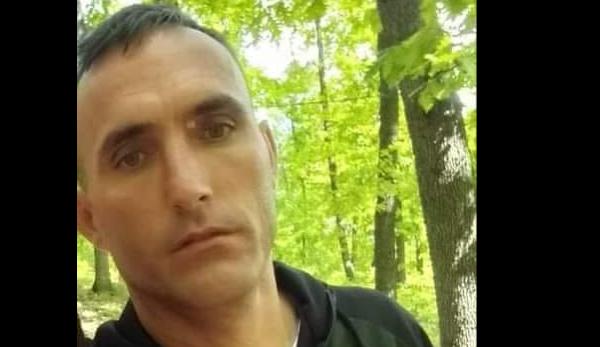 Vazhdon kërkimi i personit të zhdukur nga Kaçaniku