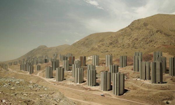 """Historia e qytetit në të cilin u investuan miliarda dollarë dhe sot është """"një vend fantazmë"""""""