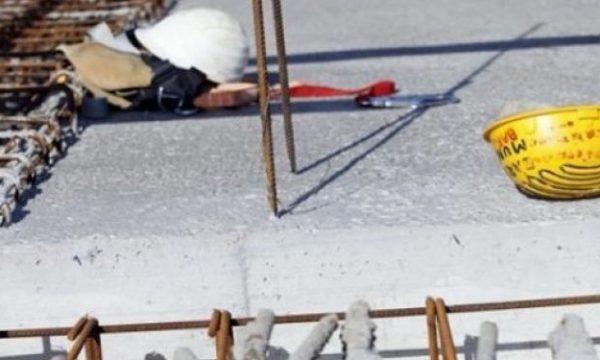 Punëtori bie nga lartësia në Prishtinë, arrestohet pronari i firmës