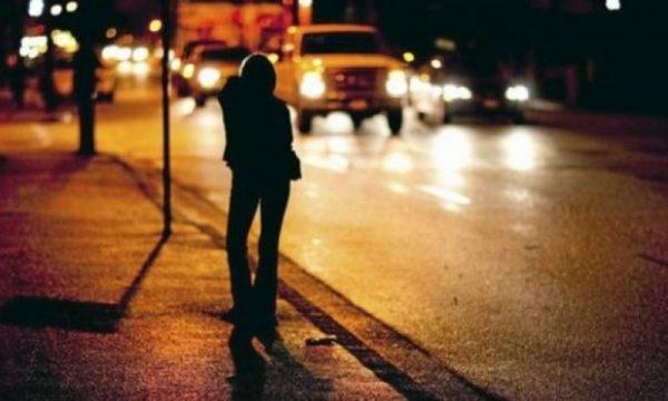 Arrestohen dy persona në Fushë Kosovë pasi i shfrytëzonin vajzat e mitura për prostitucion