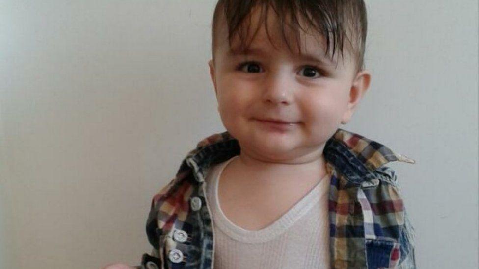 Gjendet në Norvegji trupi i fëmijës së humbur kurdo-iranian