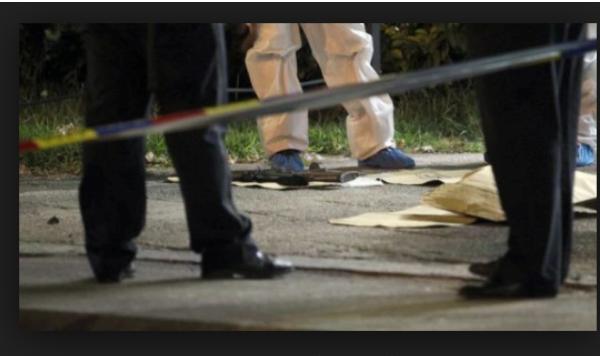 Rahovec: Dyshohet se e vrau vëllanë pas zënkës për shitjen e bagëtive