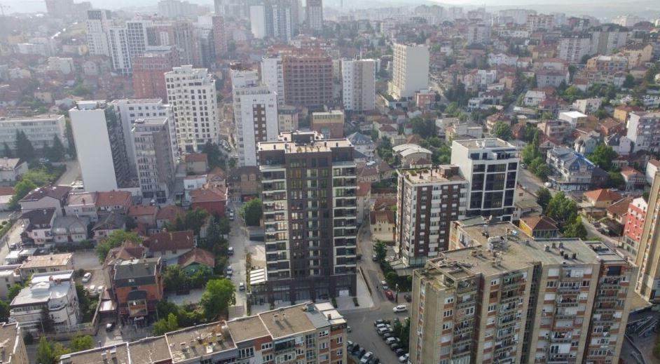 Rritja e kostos së ndërtimit shtrenjton banesat