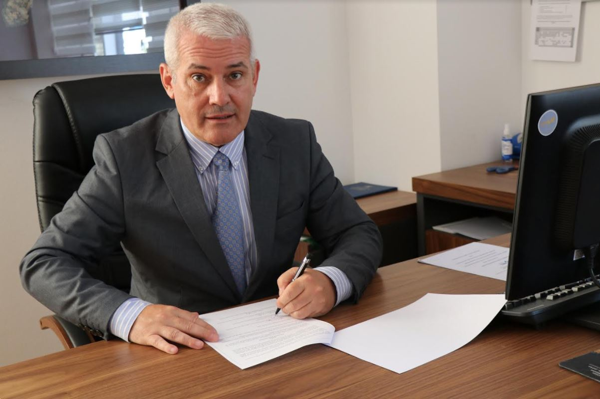 Reciprociteti me targa, Ministri Sveçla jep detaje rreth shtimit të forcave policore në Veri