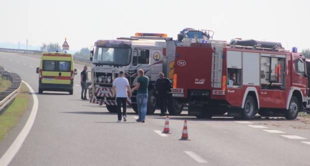 Detaje të reja rreth aksidentit tragjik në Kroaci: Shoferi dhe nëntë pasagjerë kosovarë kanë vdekur
