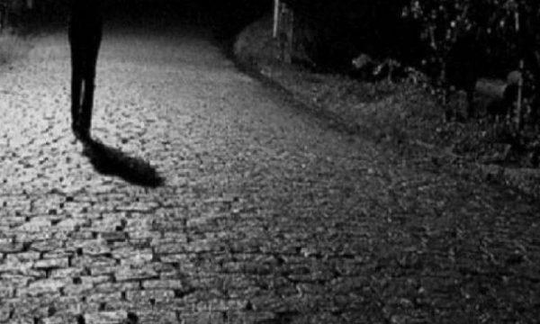 Zhduket një djalë në Prishtinë