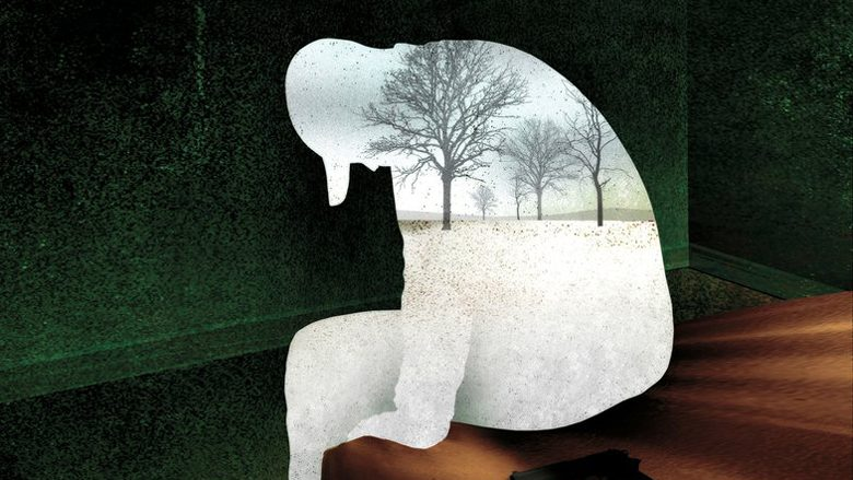 Pse numri i vetëvrasjeve rritet gjatë verës?