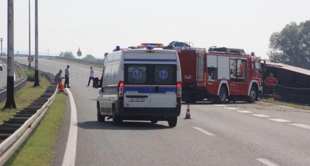 Lirohen nga spitali në Kroaci dy persona, tre të tjerë lirohen nesër