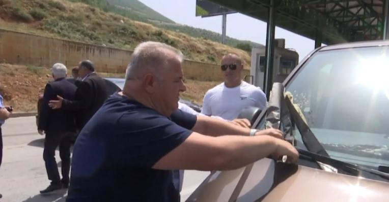 Arrijnë në Kosovë kufomat e 10 mërgimtarëve që vdiqën në aksidentin në Kroaci