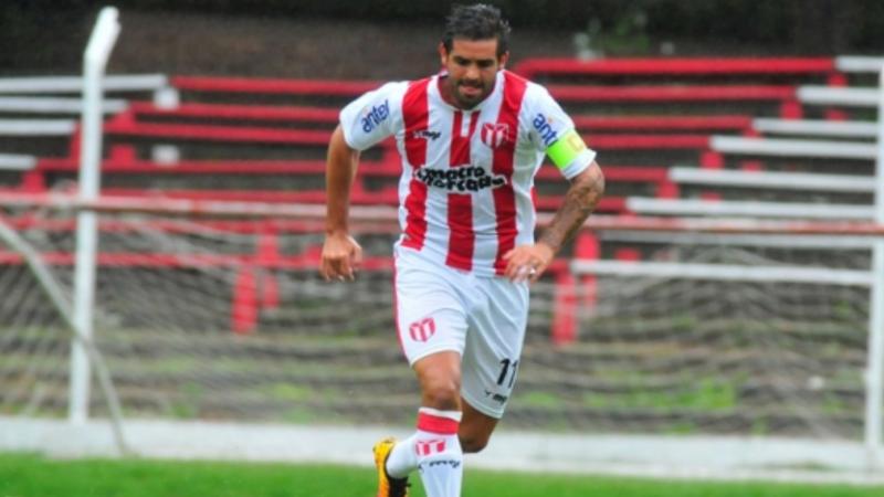 Tragjike: Gjendet i vetëvrarë futbollisti 38-vjeçar