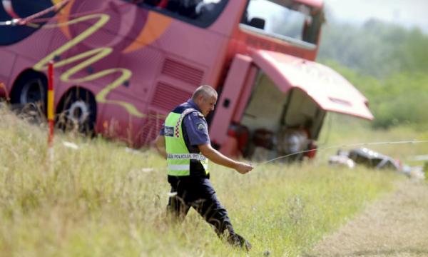 Vëllai i viktimës nga Juniku: Kishte dy vjet që s'kishte ardhur në Kosovë