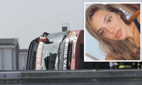 Sot varroset 18 vjeçarja nga Krusha e Madhe që vdiq në Kroaci