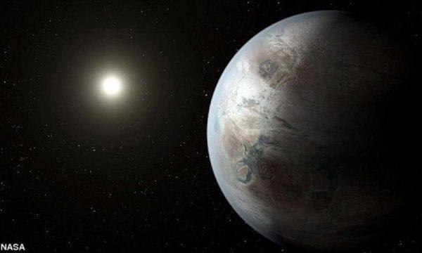 NASA: Planetët endacakë më të shumtë nga sa pritej