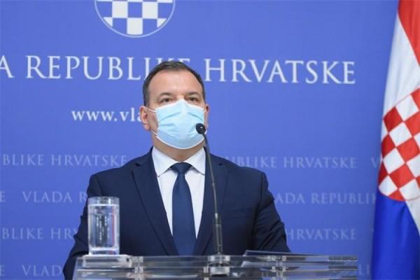 Ministri kroat për aksidentin: Kroacia mban zi, s'do ta harroj kurrë trishtimin që ndjemë