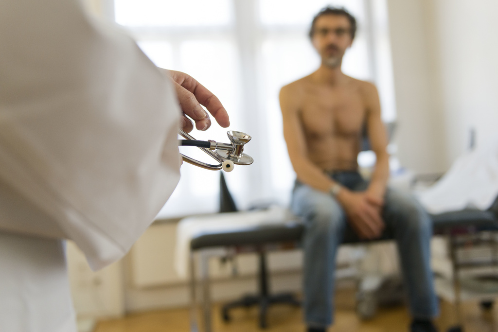 Studiuesit zviceranë bëjnë përparim për kancerin e kockave